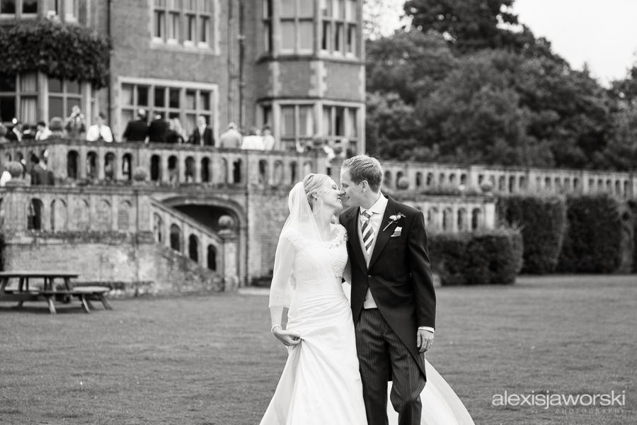 wedding photographer marlston house-171