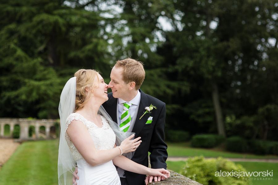 wedding photographer marlston house-180