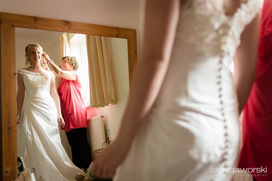 wedding photographer marlston house-19