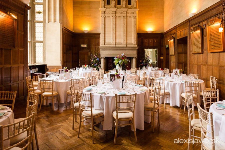 wedding photographer marlston house-193