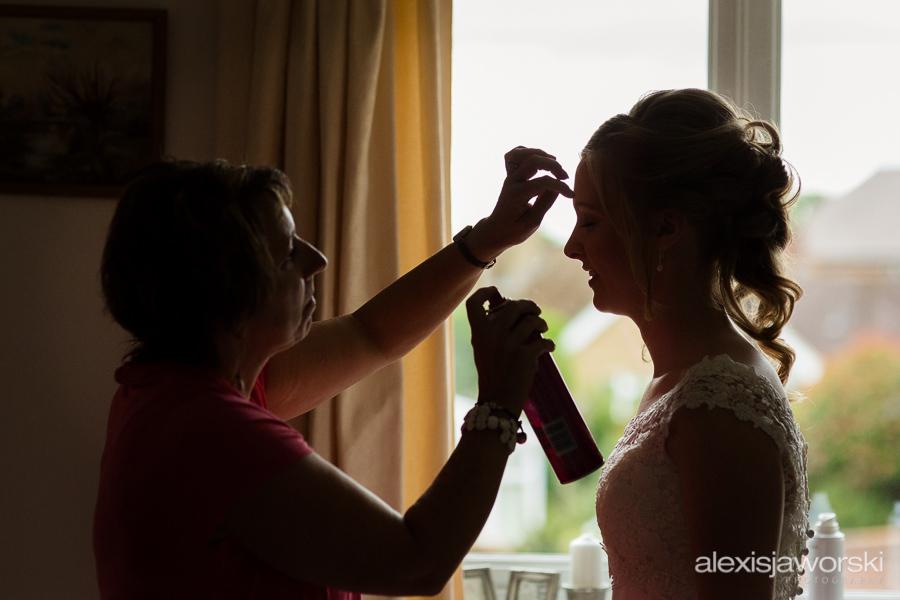 wedding photographer marlston house-20