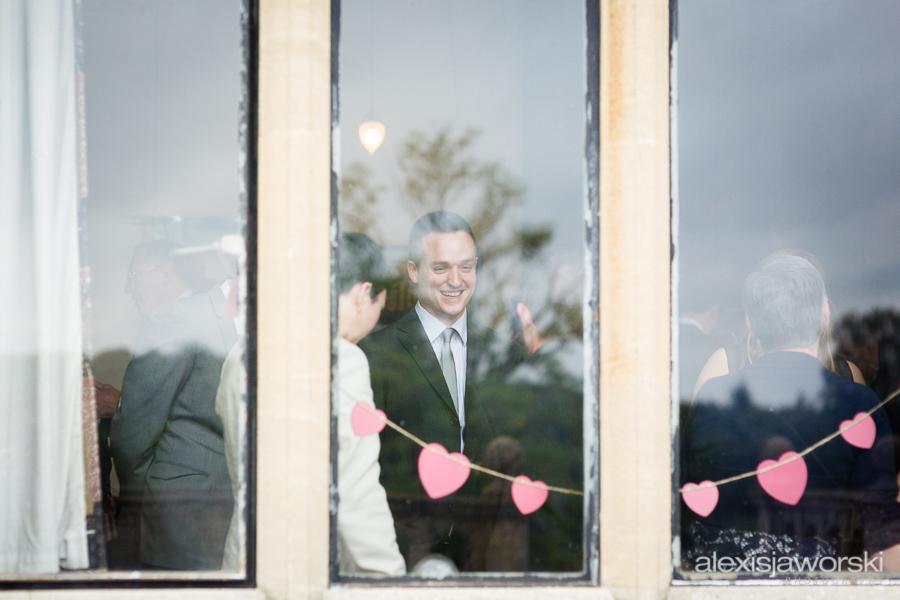wedding photographer marlston house-202