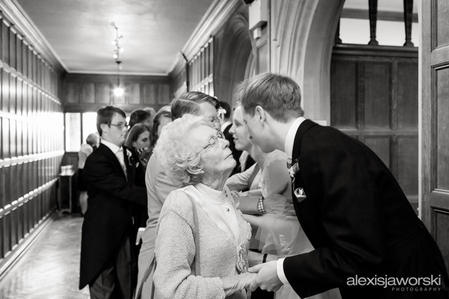 wedding photographer marlston house-203