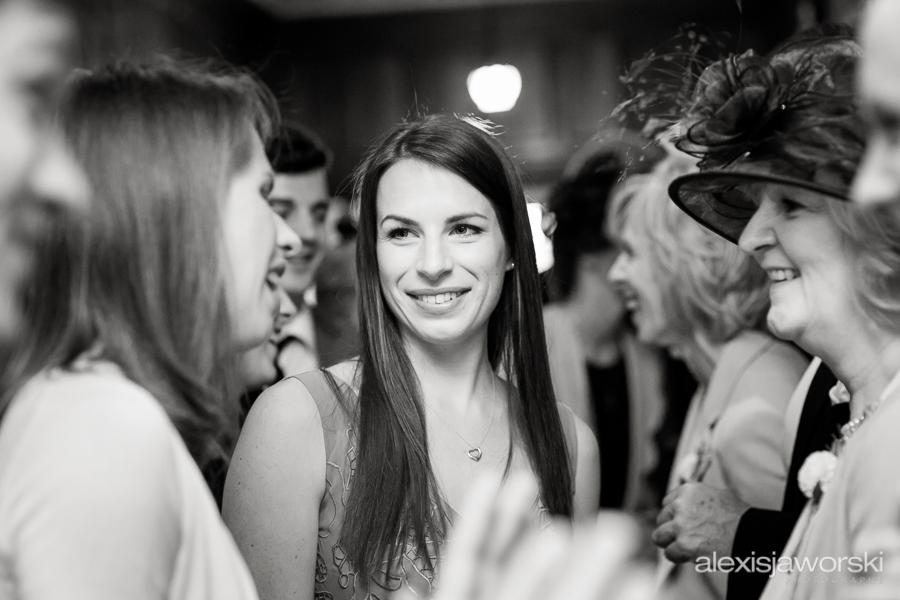wedding photographer marlston house-206