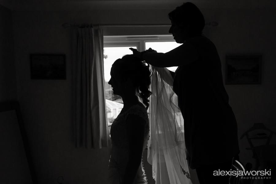 wedding photographer marlston house-21