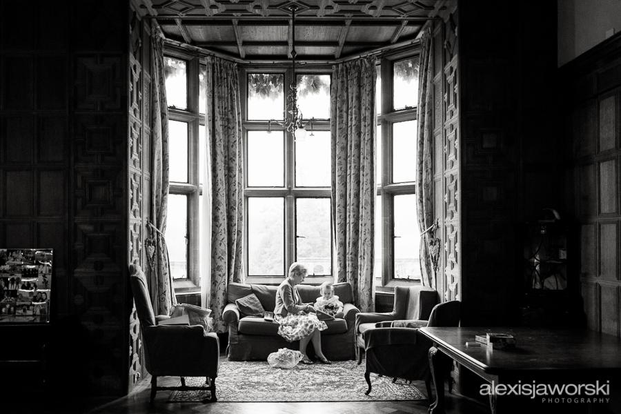 wedding photographer marlston house-212