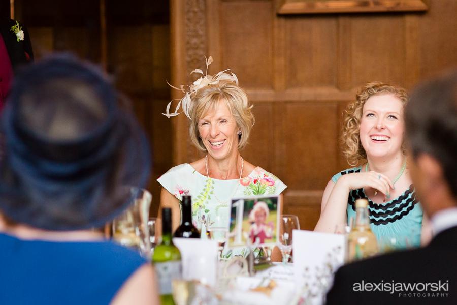 wedding photographer marlston house-216