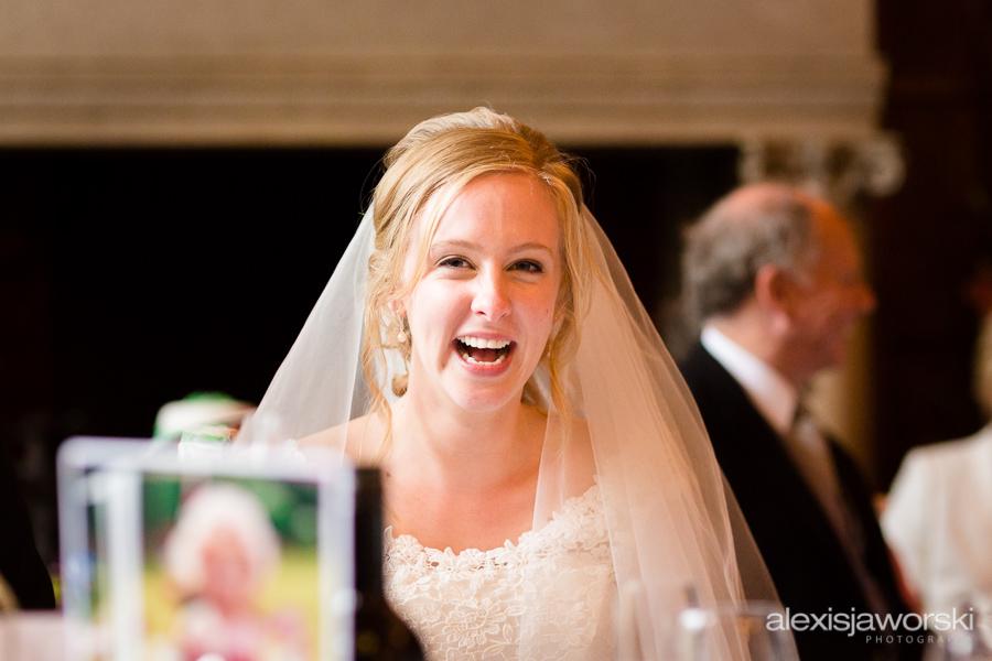 wedding photographer marlston house-218