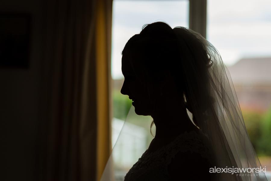 wedding photographer marlston house-22