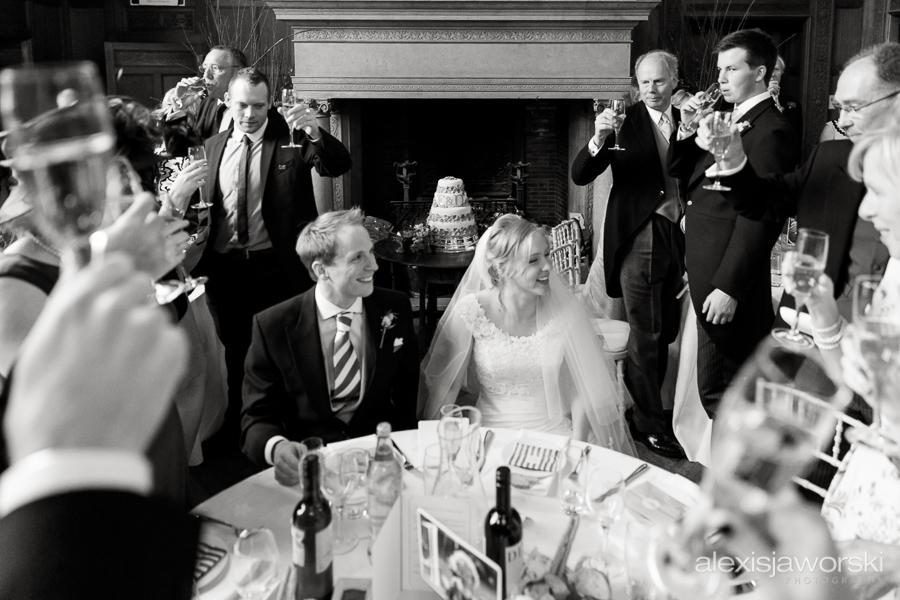 wedding photographer marlston house-226