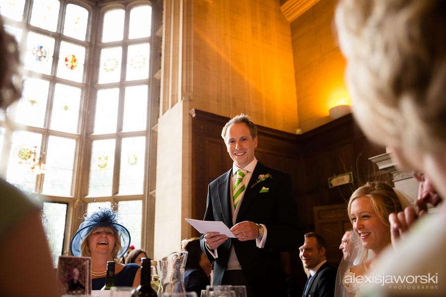 wedding photographer marlston house-229