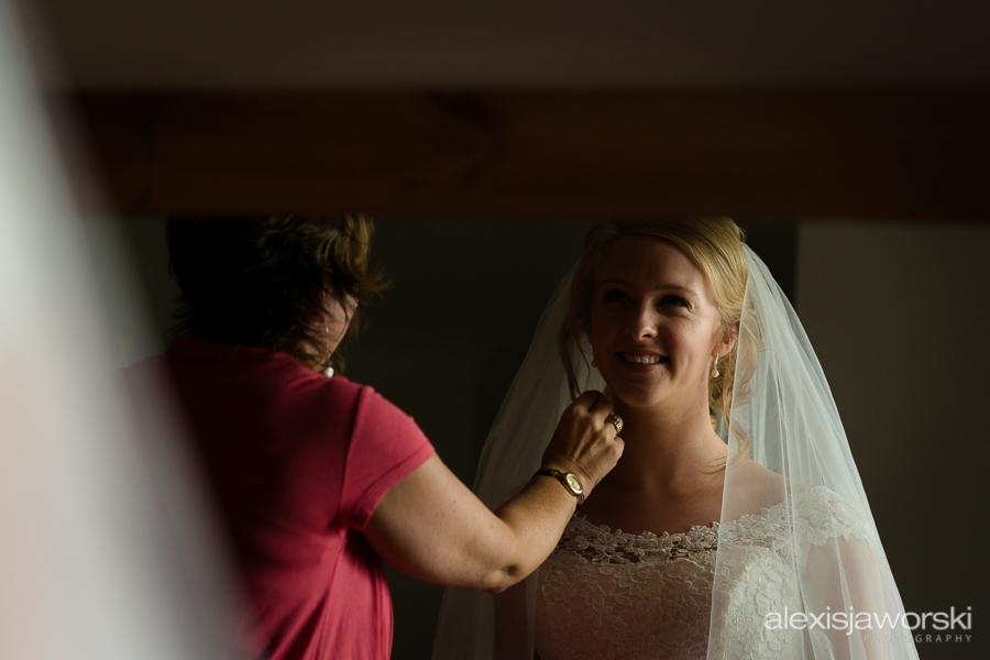 wedding photographer marlston house-23