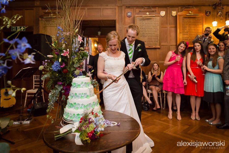 wedding photographer marlston house-277