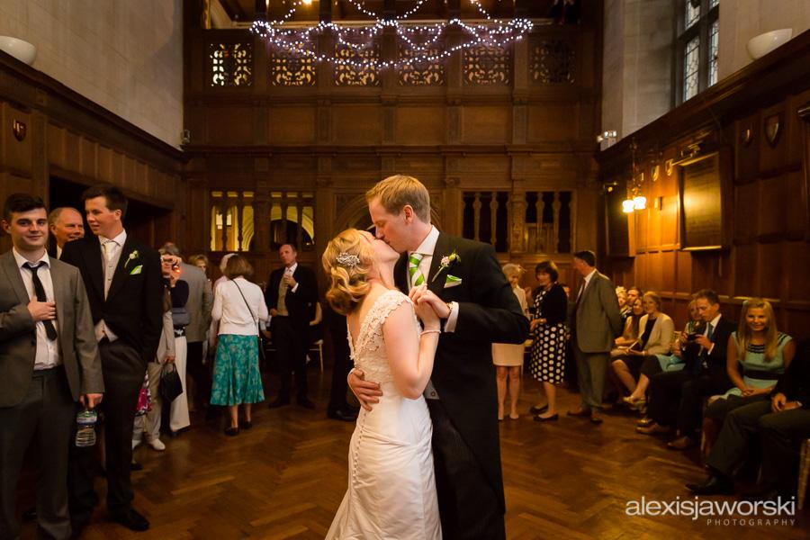 wedding photographer marlston house-279