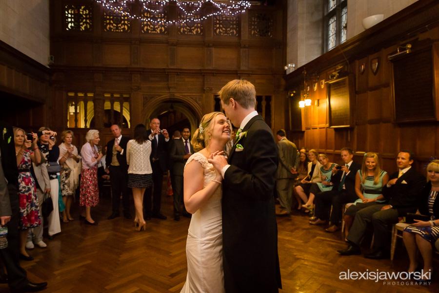 wedding photographer marlston house-280