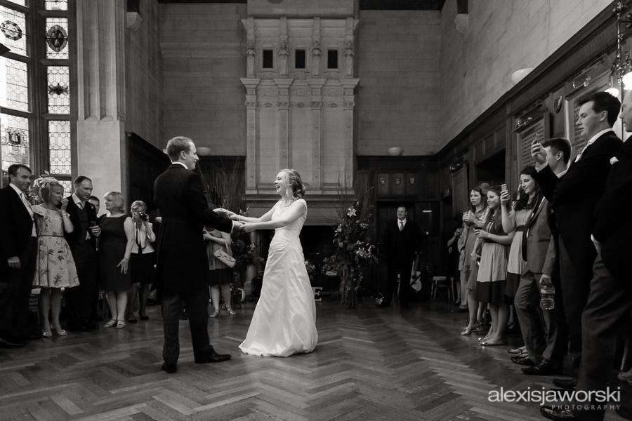 wedding photographer marlston house-282