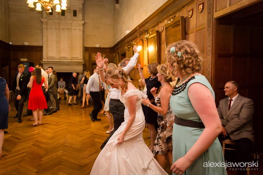 wedding photographer marlston house-296