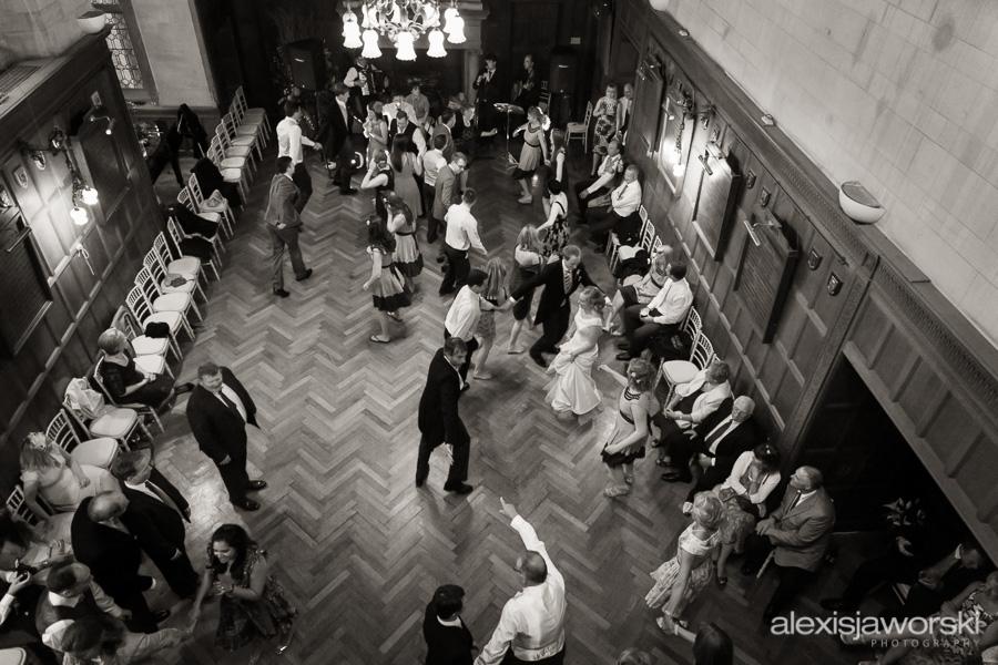 wedding photographer marlston house-302