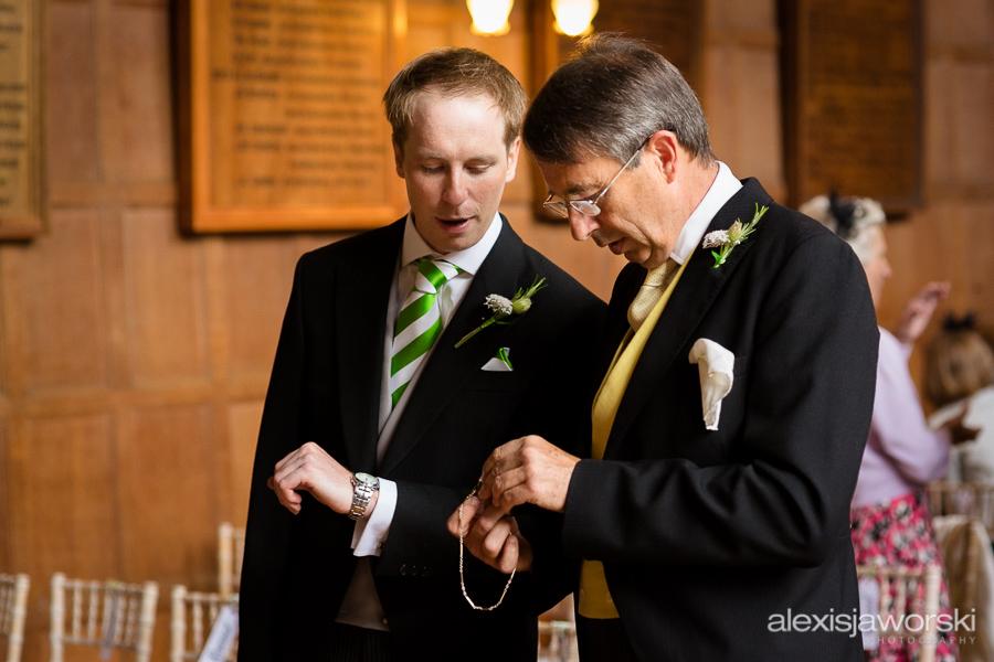 wedding photographer marlston house-48