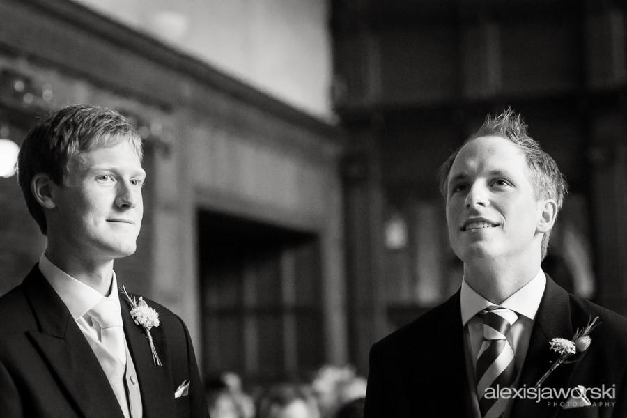 wedding photographer marlston house-56