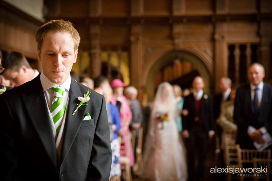 wedding photographer marlston house-59
