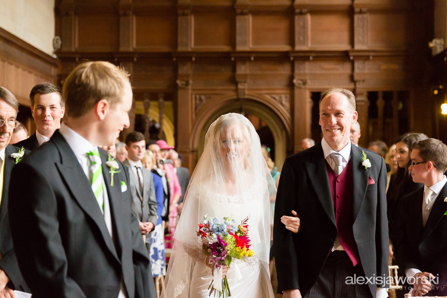 wedding photographer marlston house-62