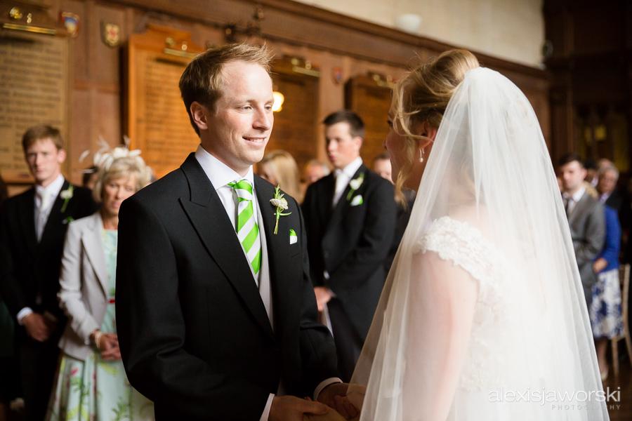 wedding photographer marlston house-69