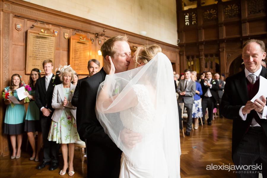 wedding photographer marlston house-75