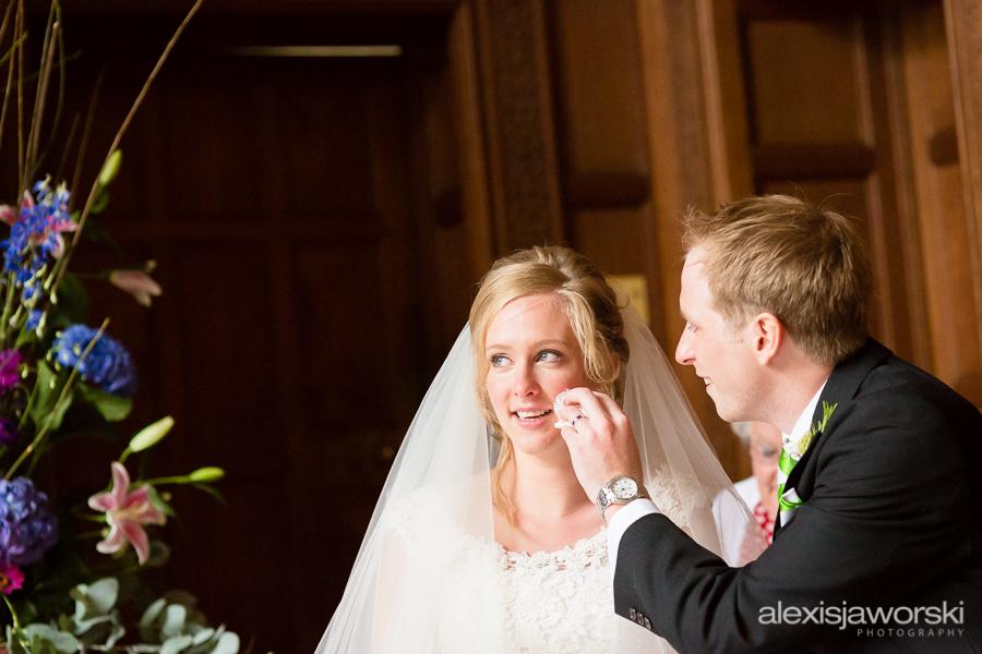 wedding photographer marlston house-80