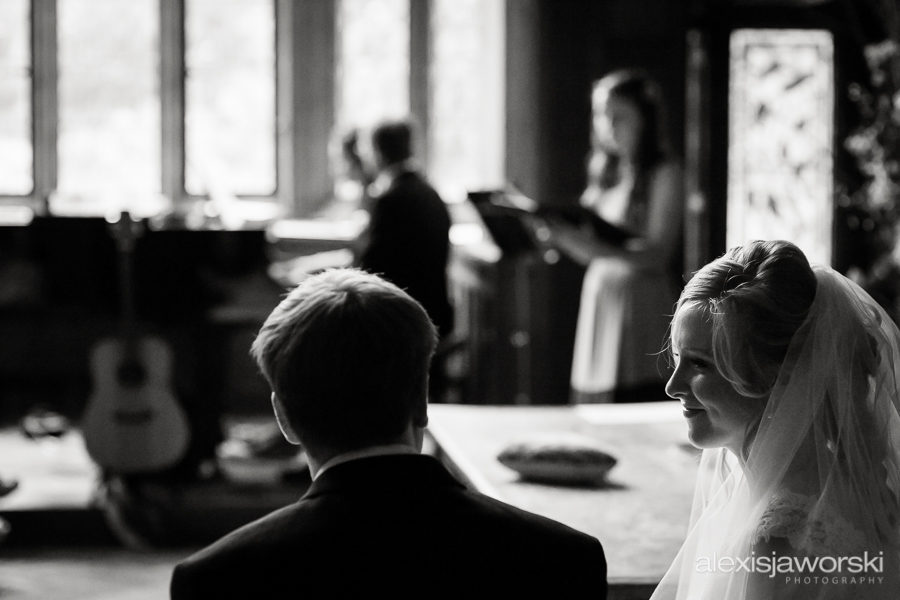 wedding photographer marlston house-85