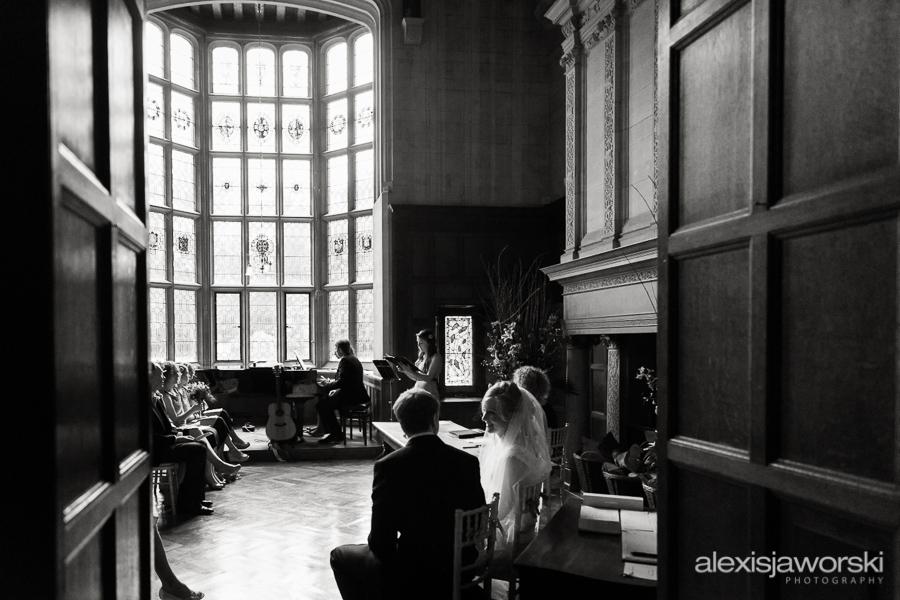 wedding photographer marlston house-86