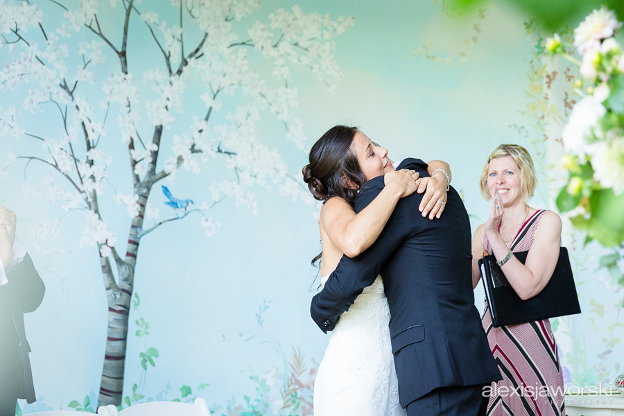 wedding photographer wasing park_jared_and_carolina-79