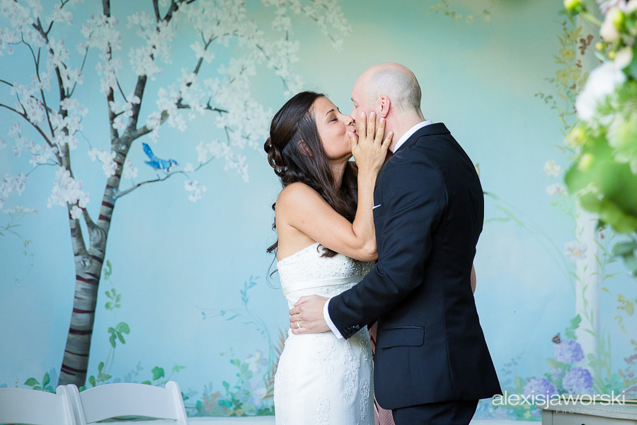wedding photographer wasing park_jared_and_carolina-80