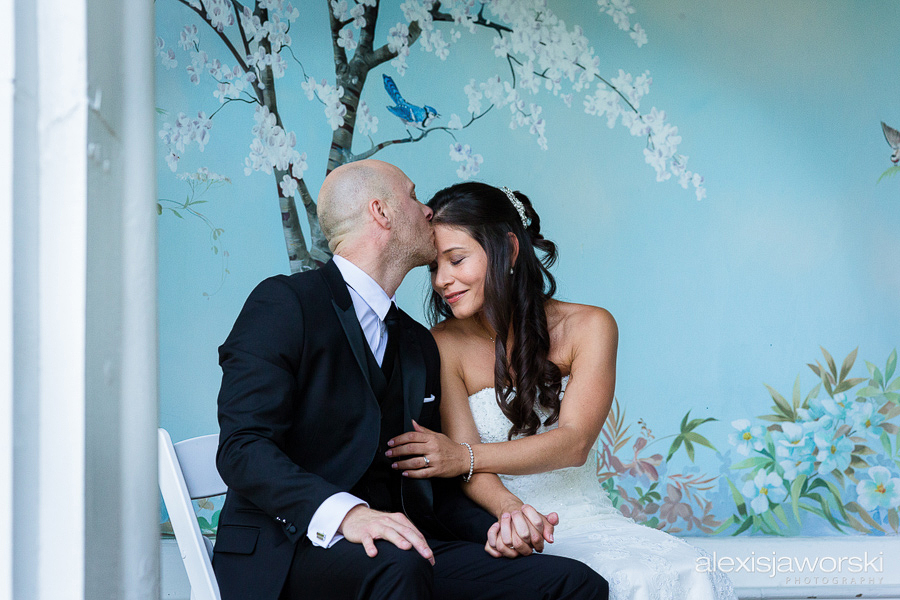 wedding photographer wasing park_jared_and_carolina-82