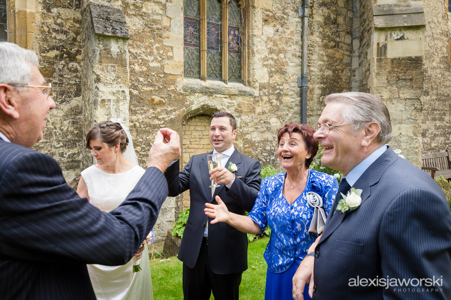 Wedding photography St. Edmund Hall-124