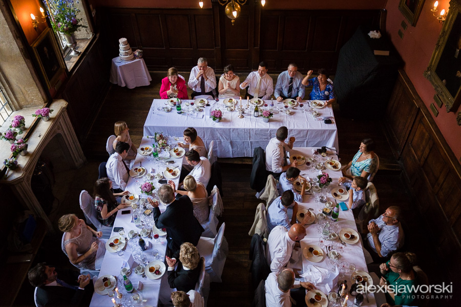 Wedding photography St. Edmund Hall-172-2