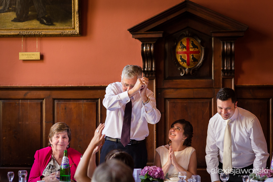 Wedding photography St. Edmund Hall-180