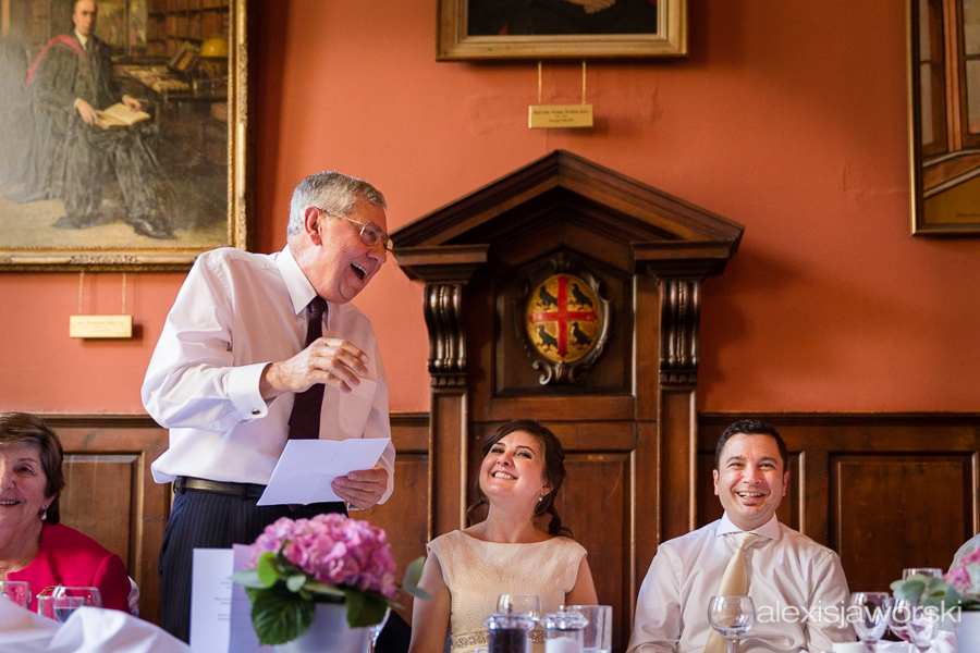 Wedding photography St. Edmund Hall-183
