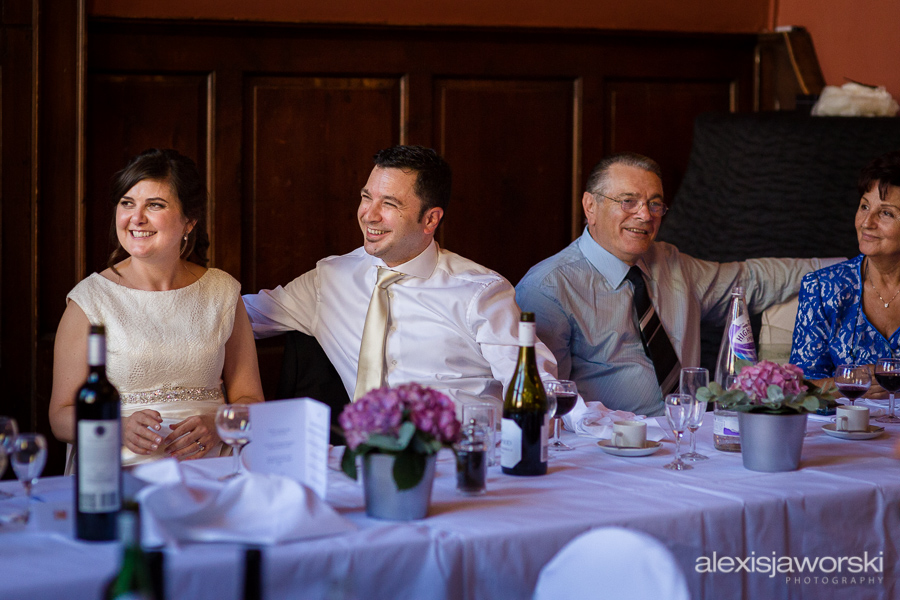 Wedding photography St. Edmund Hall-222
