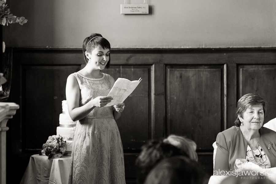 Wedding photography St. Edmund Hall-229-2
