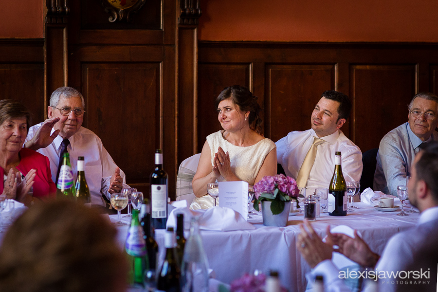 Wedding photography St. Edmund Hall-231