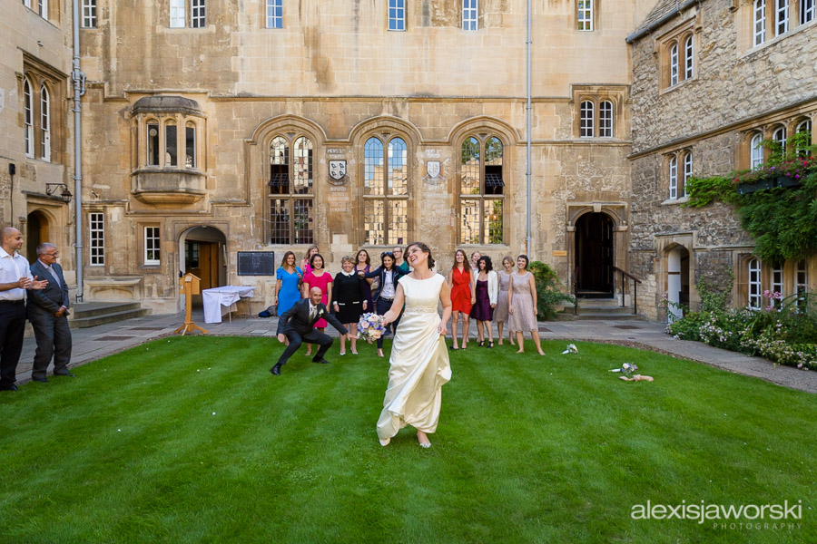 Wedding photography St. Edmund Hall-246