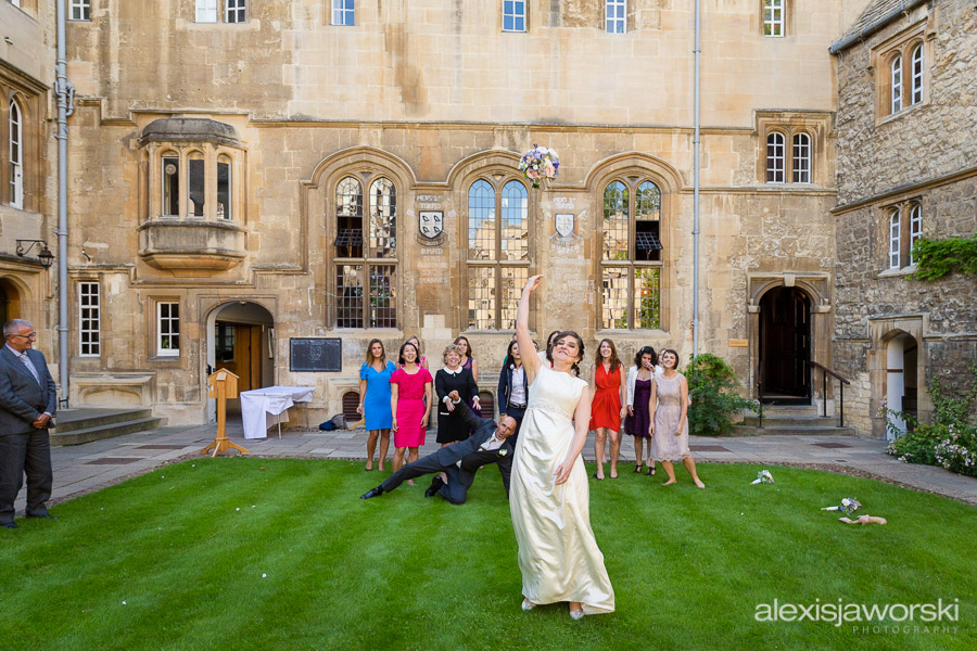 Wedding photography St. Edmund Hall-247-2