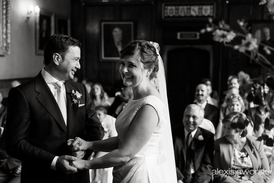 Wedding photography St. Edmund Hall-49