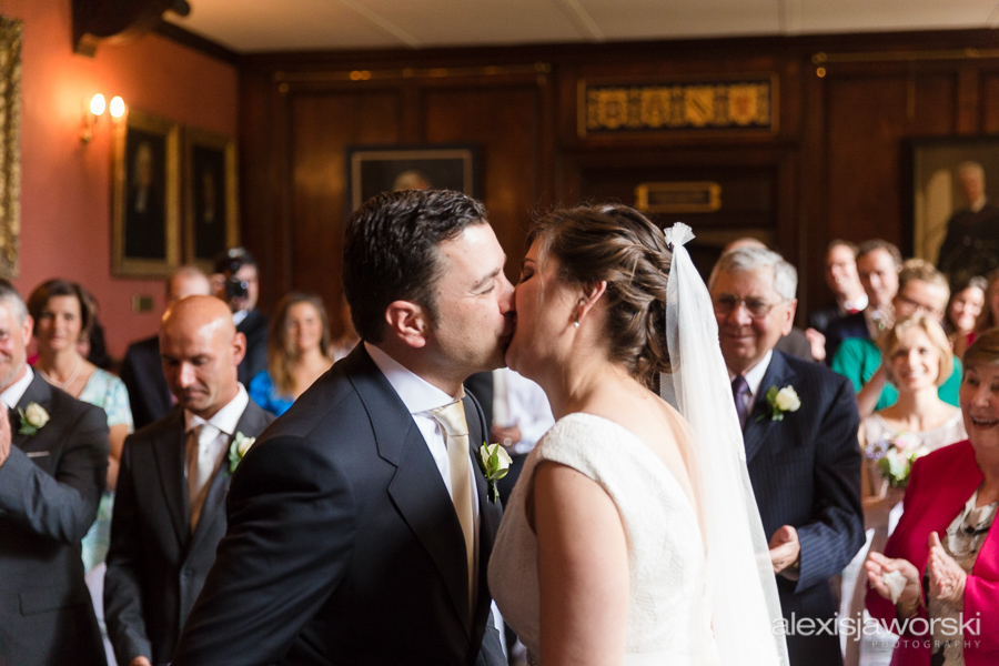 Wedding photography St. Edmund Hall-67