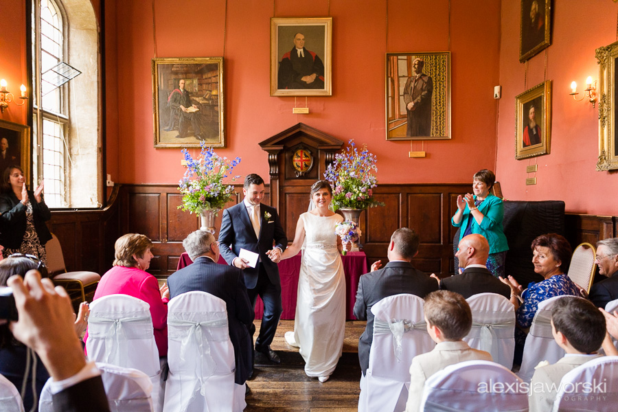 Wedding photography St. Edmund Hall-86