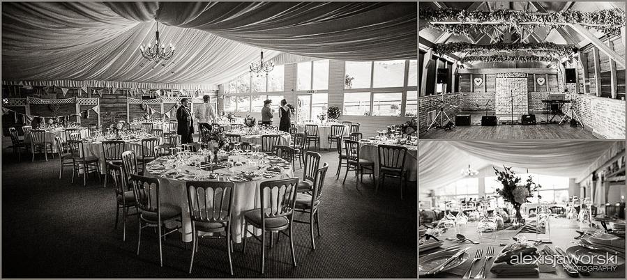 wellington barn wedding photos-10-2