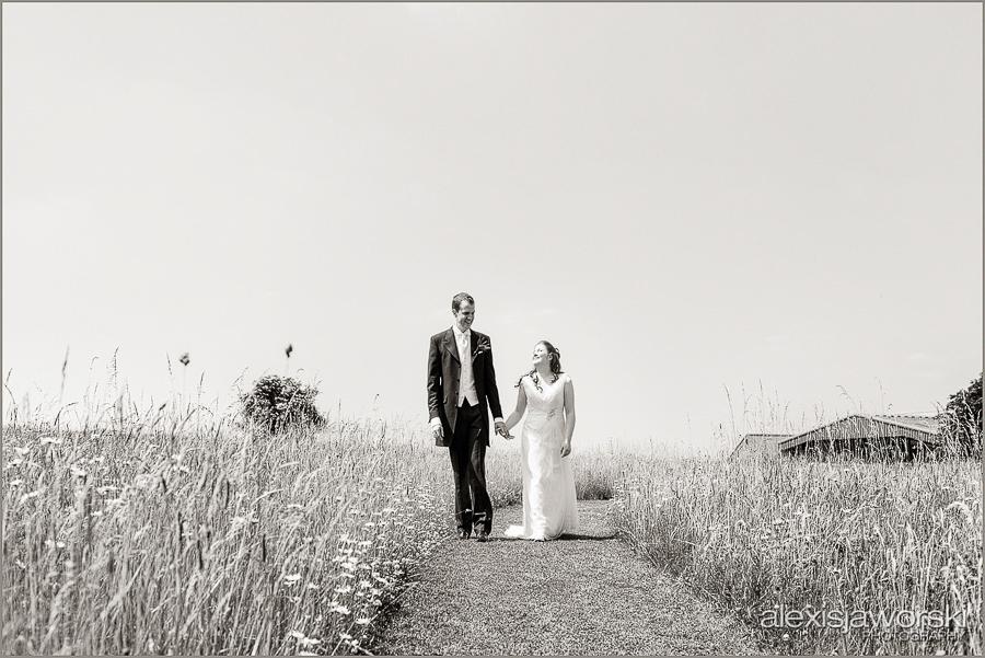 wellington barn wedding photos-12-2