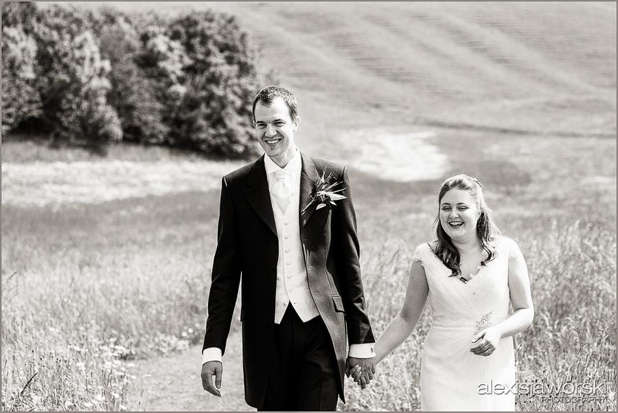 wellington barn wedding photos-13-2