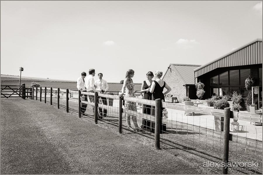 wellington barn wedding photos-14-2